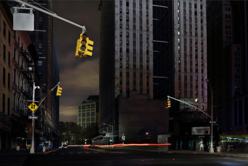 Christophe-Jacrot-new-york-in-black-07