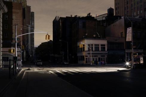 Christophe-Jacrot-new-york-in-black-08