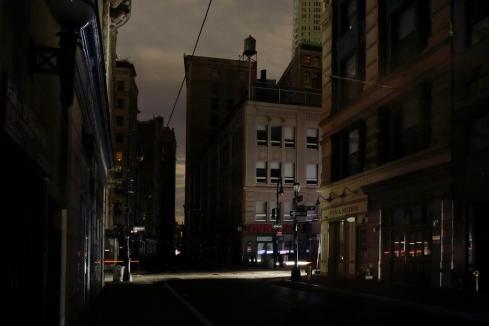 Christophe-Jacrot-new-york-in-black-10
