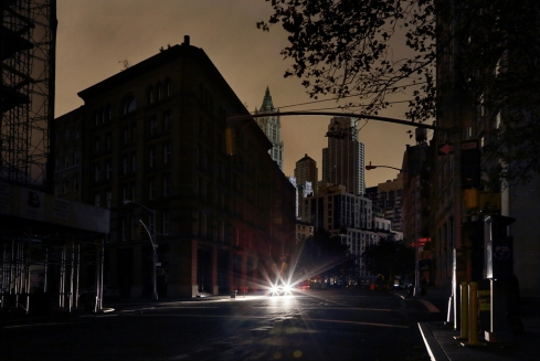 Christophe-Jacrot-new-york-in-black-11