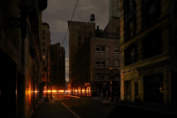 Christophe-Jacrot-new-york-in-black-16