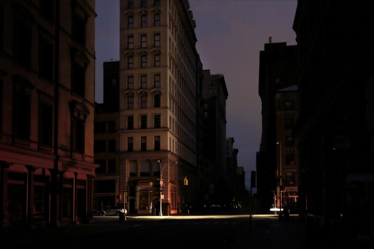 Christophe-Jacrot-new-york-in-black-19