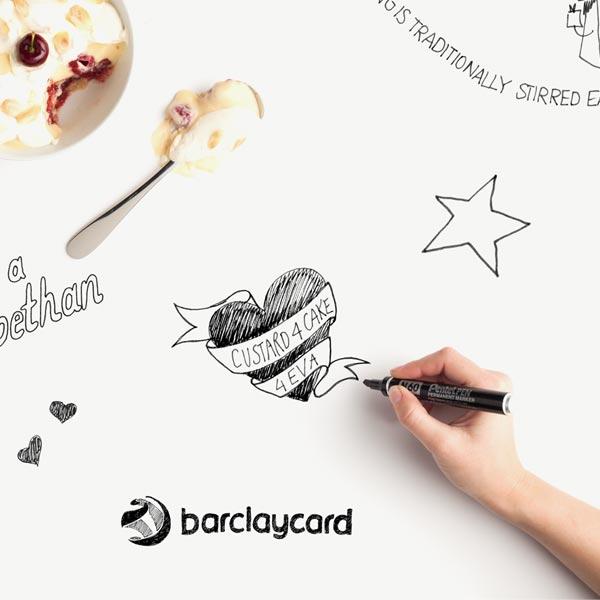 Gonzalo-Azores-X-Barclaycard chicquero
