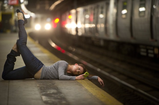 Dancers-Among-Us- chicquero photography - dance A-Train-Lisa-Cole