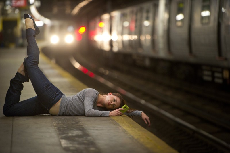 photography-dance-a-train-lisa-cole