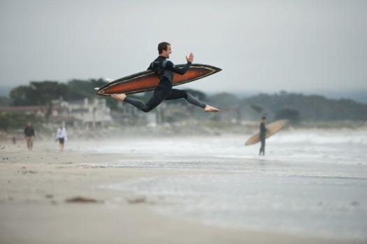 Dancers-Among-Us- chicquero photography - dance at-Half_Moon_Bay-Brendan-Barthel