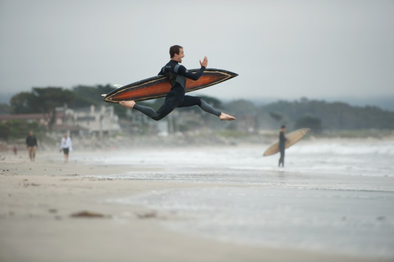 photography-dance-at-half_moon_bay-brendan-barthel