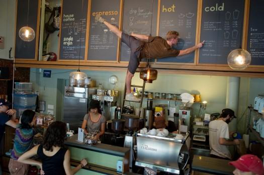 Dancers-Among-Us- chicquero photography - dance at-Joe-Coffee-Kile-Hotchkiss33