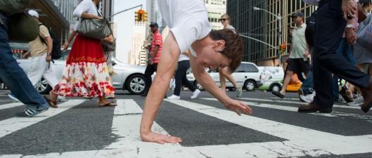 Dancers-Among-Us  chicquero photography - dance -Bryant-Park-B-boy-Gentl-Minsung-Kim
