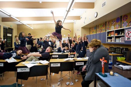 dancers among us  chicquero photography - dance Claire_Conaty_Dancers-Among-_Us_Seattle