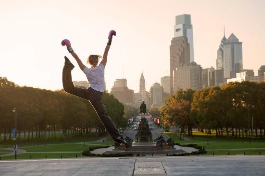 Dancers among us  chicquero photography - dance Evgeniya_Chernukhina_Philadelphia_Dancers_Among_US