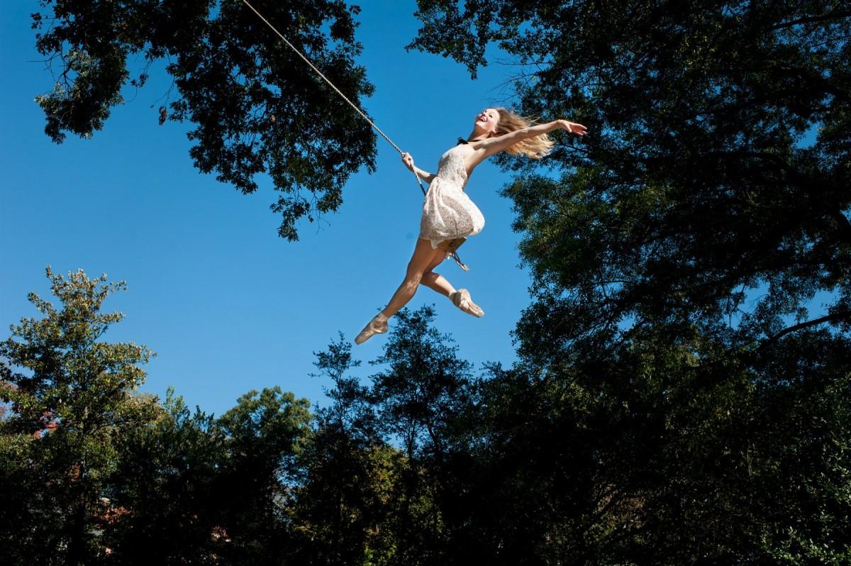Dancers-Among-Us- chicquero photography - dance in-Atlanta-Abby-McDowell