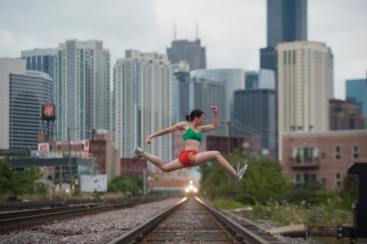 Dancers-Among-Us- chicquero photography - dance in-Chicago-Erin-Rye
