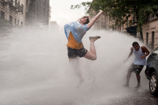 Dancers-Among-Us- chicquero photography - dance in-Harlem-Eran-Bugge