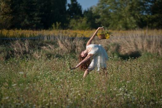Dancers-Among-Us- chicquero photography - dance in-Illinois-Katherine-Scarnechia