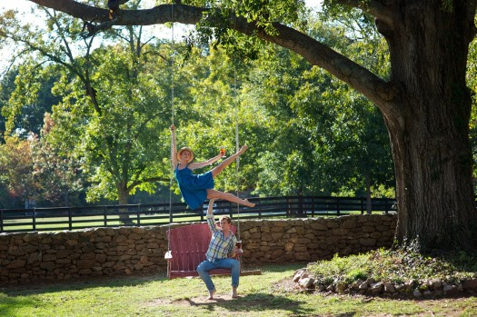 Dancers-Among-Us- chicquero photography - dance in-Madison-GA-Jacob-Bush-and-Claire-Stallman