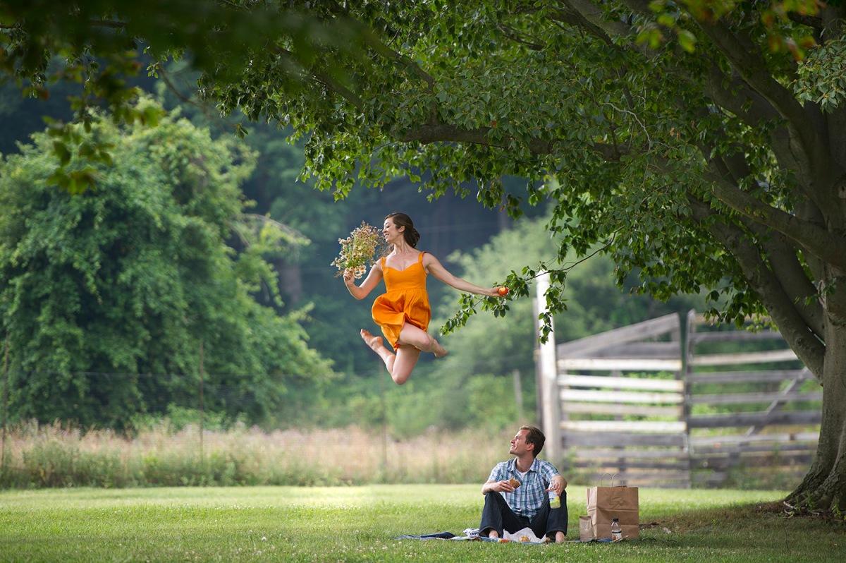 Dancers-Among-Us- chicquero photography - dance in-Maryland-Rachel-Bell19