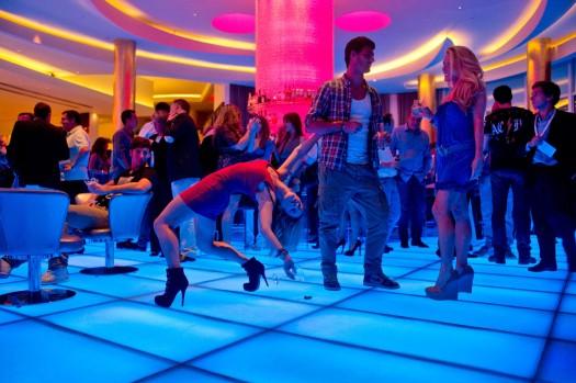 Dancers-Among-Us- chicquero photography - dance in-Miami-Sarah-Braverman