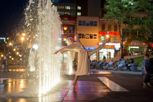 Dancers-Among-Us- chicquero photography - dance in-Montreal-Alyssa-Desamais