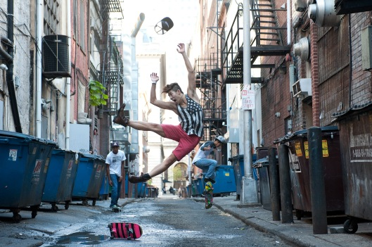 Dancers-Among-Us- chicquero photography - dance in-Philadelphia-Miles-Yeung