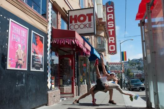 Dancers-Among-Us- chicquero photography - dance in-San-Francisco-_Brendan-Barthel-and-Victor-Talledos