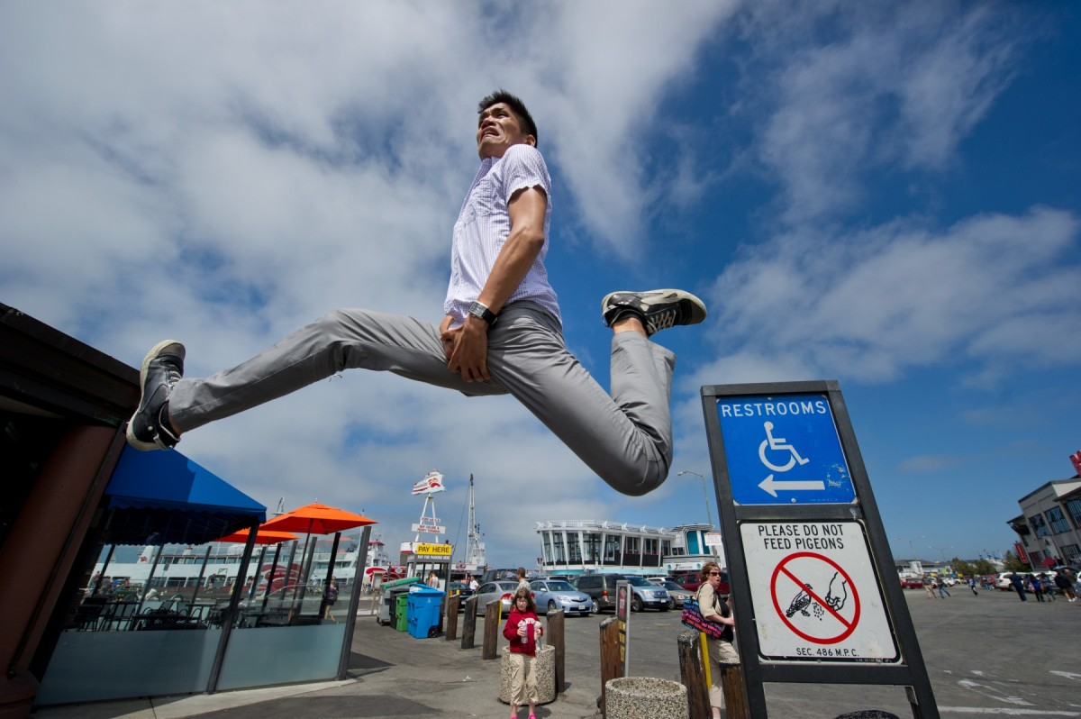 Dancers-Among-Us- chicquero photography - dance in-San-Francisco-Dudley-Flores
