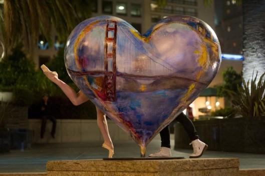 Dancers-Among-Us- chicquero photography - dance in-San-Francisco-Jamielyn-Duggan33