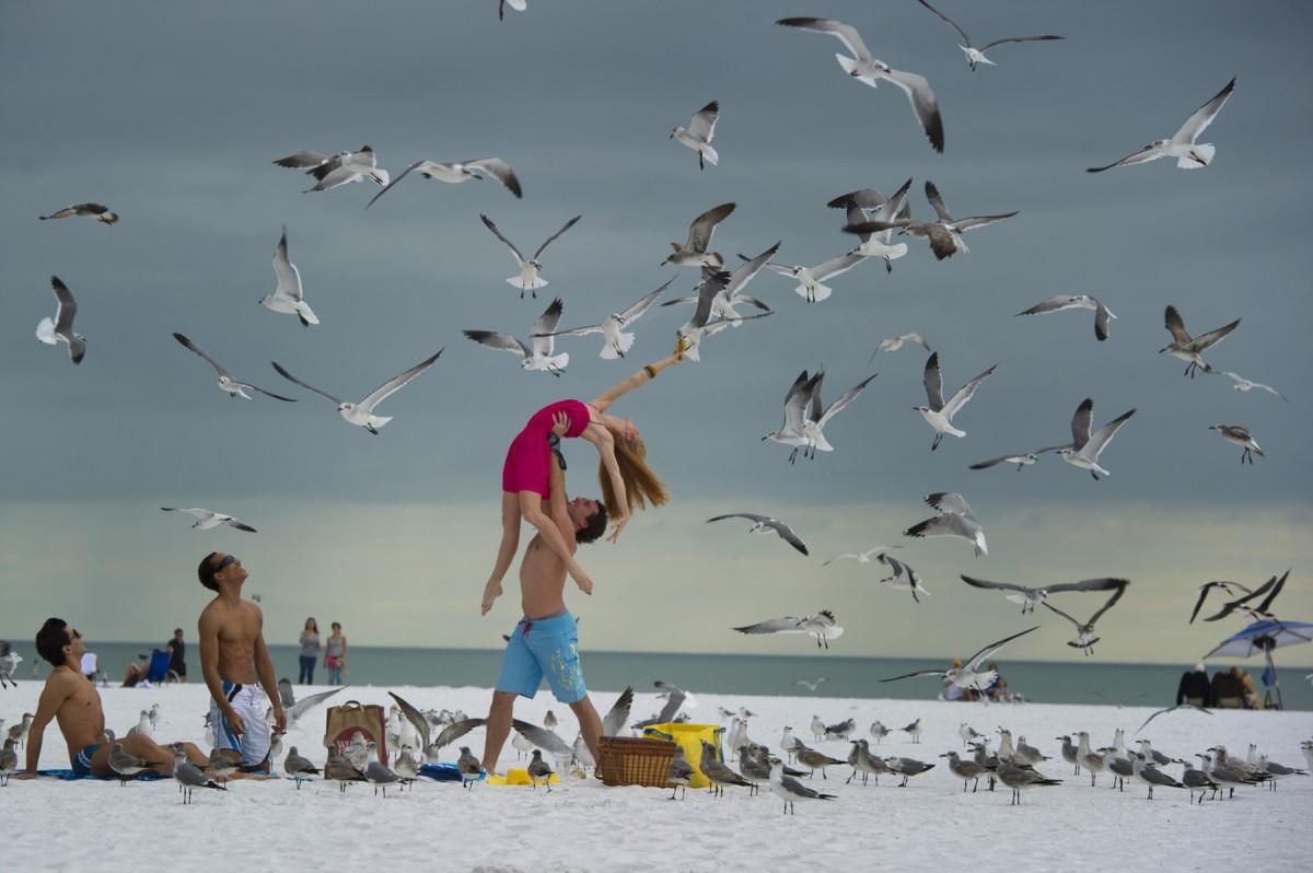 Dancers-Among-Us- chicquero photography - dance in-Sarasota-Danielle-Brown62