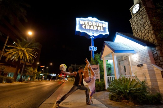 Dancers-Among-Us- chicquero photography - dance in_Las-Vegas-Joseph_Rivera-and-Shelia-Burford_