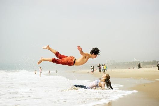 dancers among us  chicquero photography - dance Jacob_Jill_Santa_Monica_Dancers_Among_Us