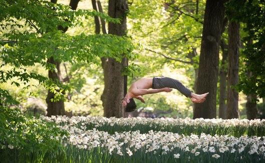 dancers among us  chicquero photography - dance Jason_Macdonald