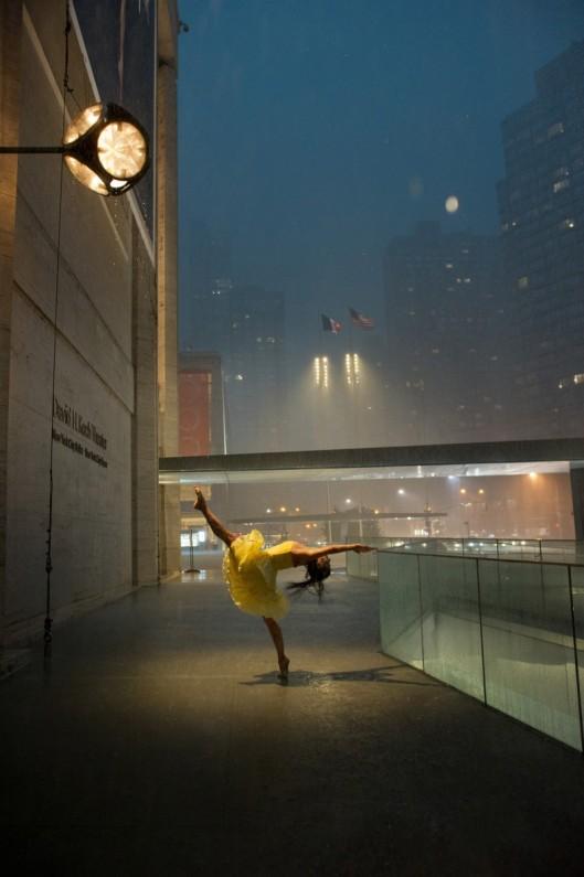 Dancers-Among-Us  chicquero photography - dance -Lincon-Center-Parisa-Khobdeh