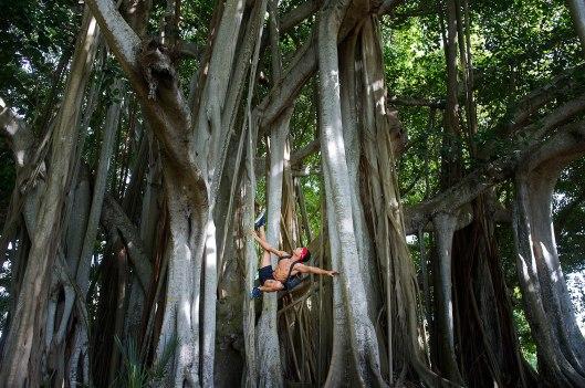 dancers among us  chicquero photography - dance Ricardo_Rhodes_Sarasota_Dancers_Among_Us