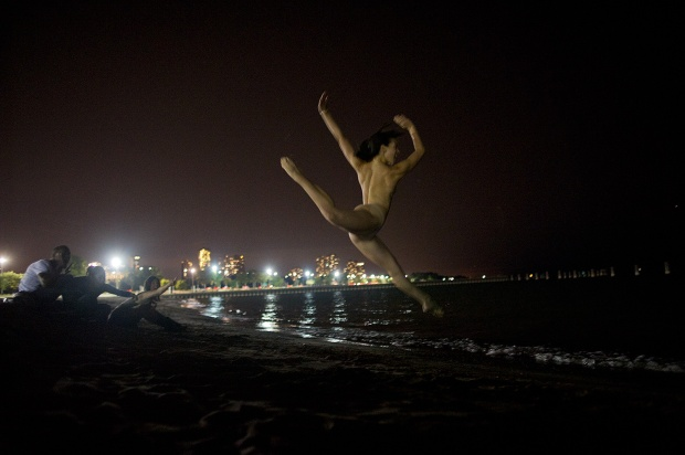 Dancers-Among-Us- chicquero photography - dance skinnydipping-in-Chicago-Marissa-Horton