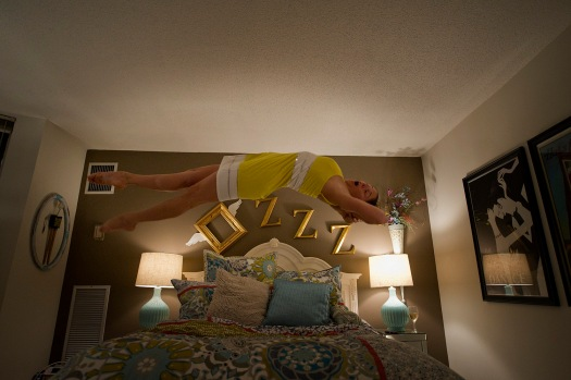 Dancers-Among-Us- chicquero photography - dance sleeping-in-Chicago-Kara-Lozanovski