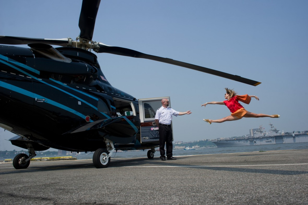Dancers-Among-Us- chicquero photography - dance VIP-Heliport-Marcella-Guarino