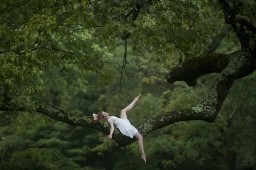 Dancers-Among-Us- chicquero photography - dance Wellesley-College-Louise-Layman3237