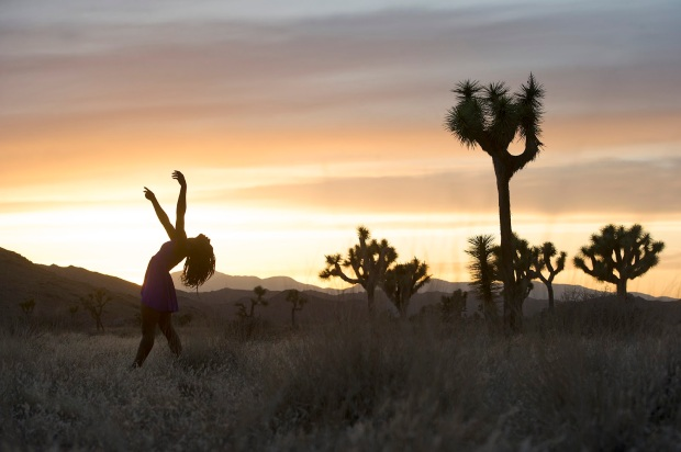 Dancers_Among_Us_ chicquero photography - dance Jamila_Glass_Joshua_Tree