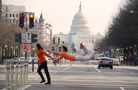 Dancers_Among_Us_ chicquero photography - dance Sun_Chong_Washington_DC