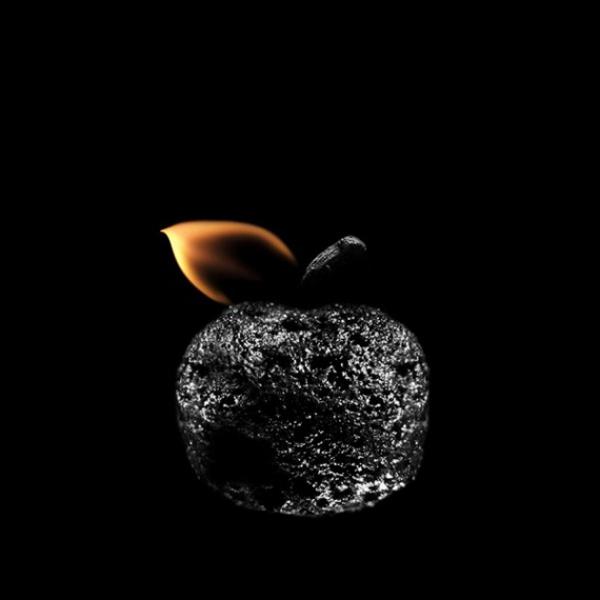 matchstick-art-stanislav-aristov-01