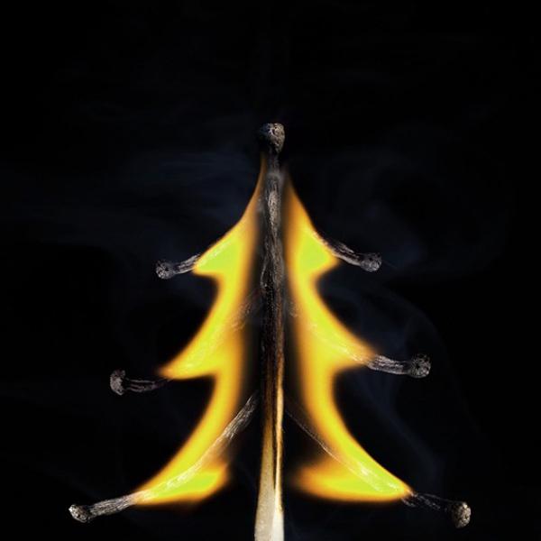 matchstick-art-stanislav-aristov-02