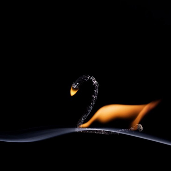 matchstick-art-stanislav-aristov-03