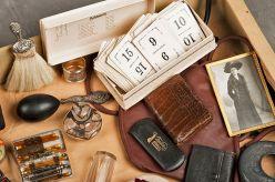 1682431-slide-slide-1-suitcases-of-the-criminally-insane