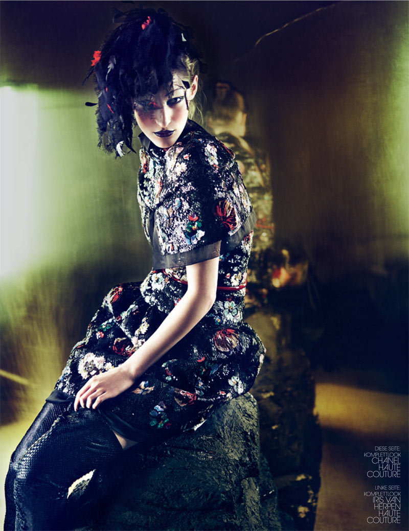 haute-couture-interview-germany3