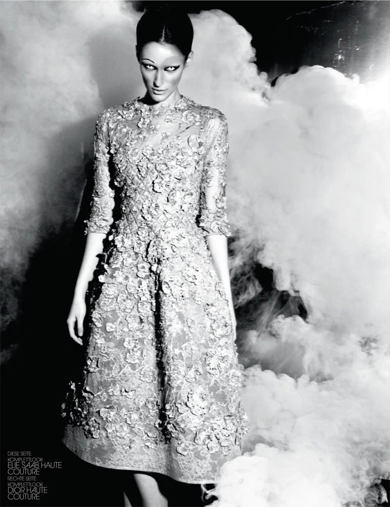 haute-couture-interview-germany5