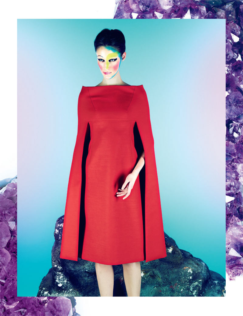 haute-couture-interview-germany9