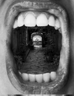 Thomas barbey surreal photography - chicquero -  (4)